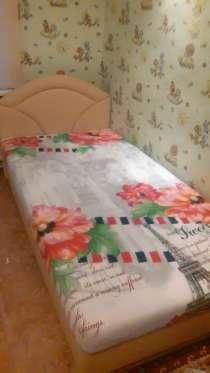 Кровать, в Кемерове