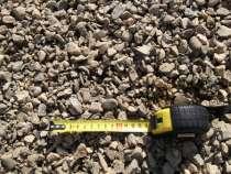 Щебень твёрдый бетонный фр. 5-20 с доставкой по Анапе, в Анапе