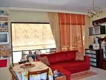 Продам квартиру в Афинах в идеальном состоянии, в г.Glyfada