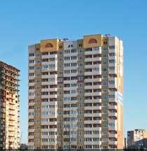 Продается 1 ком. квартира, в новом доме, ул. Белкинская 6, в Обнинске