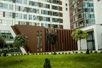 """Апартаменты в ЖК """"TriBeCa Apartaments"""" (м. Красносельская), в Москве"""