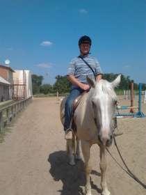 Александр, 51 год, хочет познакомиться, в г.Полтава