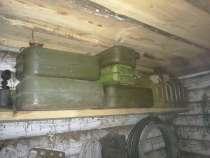 Канистры под бензин и дз, в Тюмени