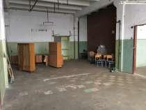 Сдам производство, склад,152 кв. м, м. Елизаровская, в Санкт-Петербурге