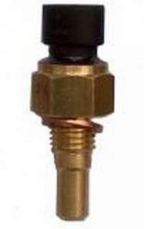 Датчик охлаждающей жидкости 6PT 009 107-251 merced, в Краснодаре