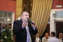 Ведущий! Свадьбы, юбилеи, корпоративы, в Брянске