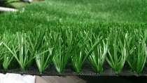 Искусственная трава в наличии, в г.Алматы