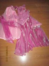 Одежда для девочки, в Екатеринбурге