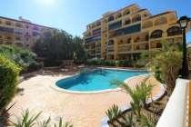 Недвижимость в Испании, Квартира рядом с морем в Ла Мата, в г.Торревьеха
