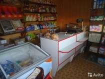 Магазин, в Астрахани
