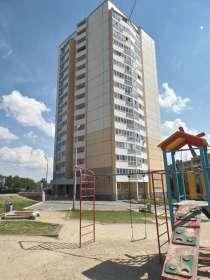 Продаётся двухкомнатная квартира, в Екатеринбурге
