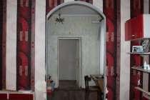 Просторный дом в шикарном месте, в г.Симферополь