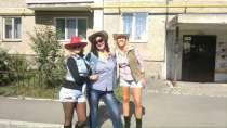 Наталья, 36 лет, хочет познакомиться, в Москве