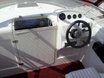 Каютный катер Crosswind(Кроссвинд) 170, в Энгельсе