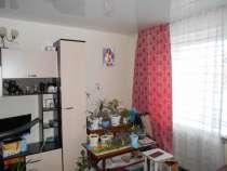 2комнатное общежитие, в г.Троицк