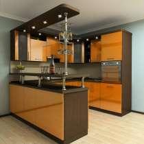 Изготовление мебели на заказ- низкие цены, высокое качество, в Магнитогорске