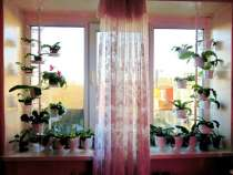 Подставки для цветов, в г.Пушкино