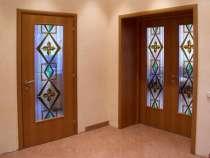 Монтаж. Двери. Окна. Доставка, в Екатеринбурге