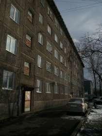Продам гостинку, в Красноярске