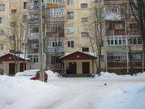 Продам однокомнатную квартиру улучшеной планировки в пКадуй, в Череповце