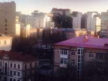 Продаю квартиру, в Москве