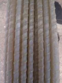 Стеклопластиковая арматура от производителя, в Чебоксарах