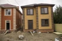 Продам дом 130 м2 с участком 3 с. в Чкаловском (Белорусская), в Ростове-на-Дону