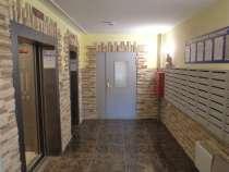 Квартиры в ЖК Афродита, в Москве
