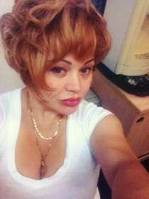 Вера, 38 лет, хочет пообщаться, в Москве