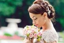 Фотограф на свадьбу, портреты, лав стори, съемка беременных, в Москве