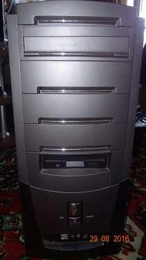 Компьютер гибридный, в Красноярске