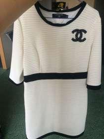 Платье Chanel, в Перми