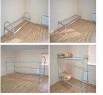 Продам кровати для рабочих (эконом класс), в Орле