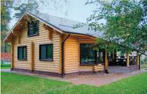 Продам готовый дом!, в Ижевске