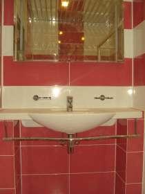 Отделка ванной комнаты, сан. узла под ключ и не только.Сметы, в Нижнем Новгороде