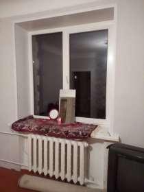 Продаю двухкомнатную квартиру на Красном Октябре, в Волгограде