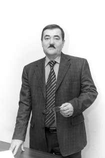 Юрист практик- адвокат по приватизации/, в г.Севастополь