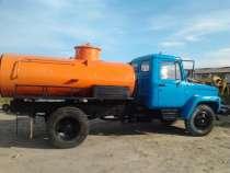Газ 3307, в Белгороде