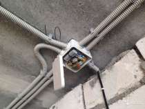 Электрик услуги, в Чебоксарах