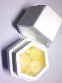Маточное молочко нативное 30 гр, в Москве