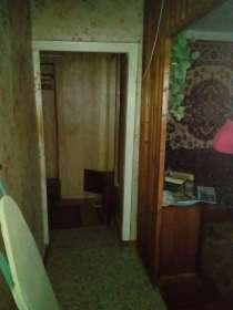Продам двухкомнатную квартиру, в Костроме