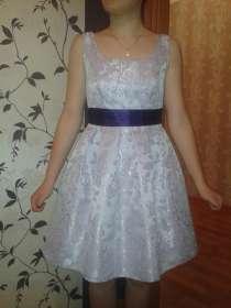 Платье как у феи, в Магнитогорске