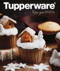 Tupperware, в Уфе