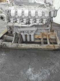двигатель Двигатель Камаз МАЗ, ЯМЗ, 236,238,240,7511,840, в Ижевске