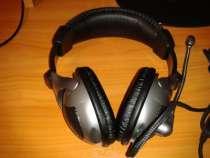 Наушники с микрофоном, в Стерлитамаке
