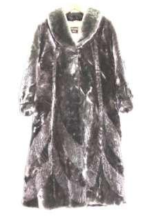 шуба женская мутоновая, в Энгельсе