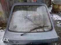 Крышка багажника Форд съера, в Воронеже