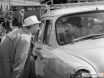 Вскрытие автомашин, в Ногинске