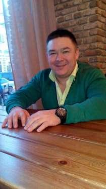 Александр, 43 года, хочет пообщаться, в Чебоксарах