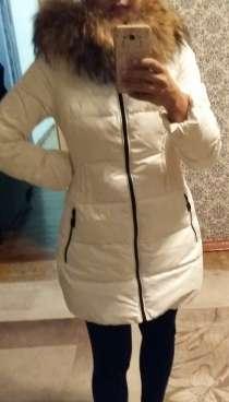 Зимняя Куртка, в г.Алматы